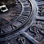 Китайское гадание на монетах по книге перемен с помощью гексаграмм