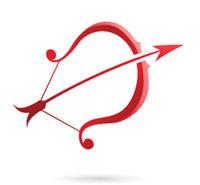Гороскоп для знака зодиака Стрелец