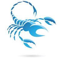 Гороскоп для знака зодиака Скорпион
